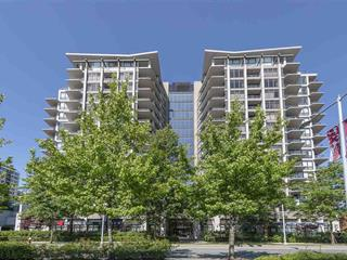 Apartment for sale in Brighouse, Richmond, Richmond, 606 5811 No. 3 Road, 262515615 | Realtylink.org