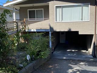 1/2 Duplex for sale in Central BN, Burnaby, Burnaby North, 5291 Manor Street, 262515540 | Realtylink.org