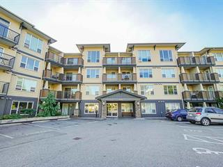 Apartment for sale in Central Abbotsford, Abbotsford, Abbotsford, 320 2565 Campbell Avenue, 262514550 | Realtylink.org