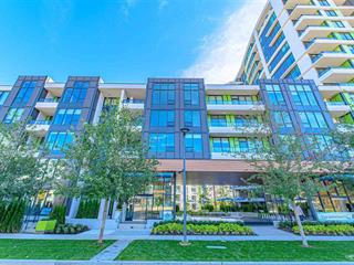 Apartment for sale in University VW, Vancouver, Vancouver West, 425 3563 Ross Drive, 262514491 | Realtylink.org