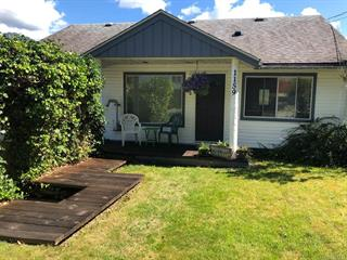 House for sale in Tahsis, Tahsis/Zeballos, 1159 Discovery Rd, 851134 | Realtylink.org