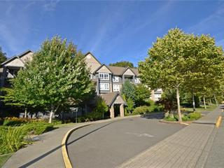 Apartment for sale in Nanaimo, Central Nanaimo, 305 1620 Townsite Rd, 853946 | Realtylink.org