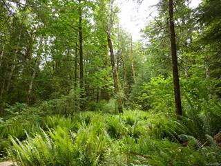 Lot for sale in Quadra Island, Quadra Island, SL 5 950 Heriot Bay Rd, 470070 | Realtylink.org