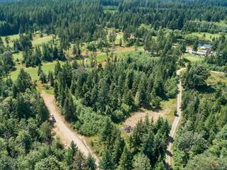 Lot for sale in Quadra Island, Quadra Island, SL 14 950 Heriot Bay Rd, 470108 | Realtylink.org