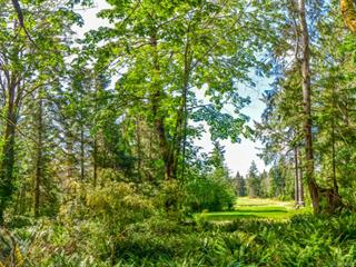 Lot for sale in Quadra Island, Quadra Island, SL 9 950 Heriot Bay Rd, 470096 | Realtylink.org