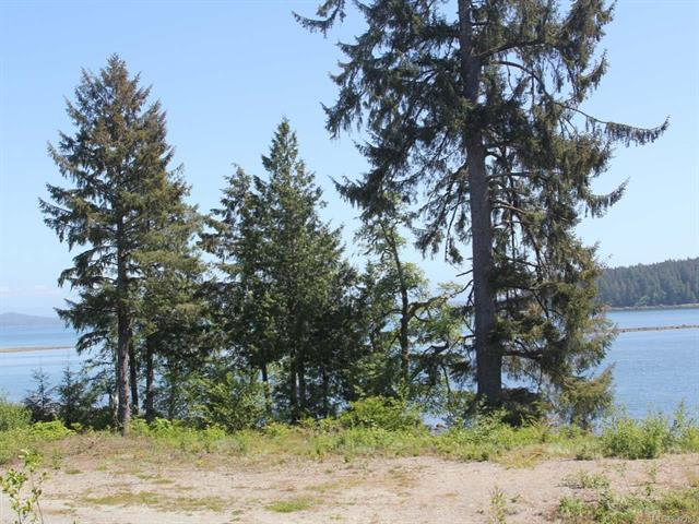 Lot for sale in Ucluelet, Salmon Beach, 1162 Front St, 465342   Realtylink.org