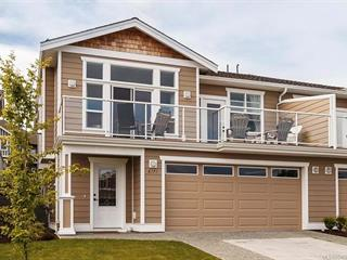 Townhouse for sale in Nanaimo, Uplands, 6171 Arlin Pl, 854626 | Realtylink.org