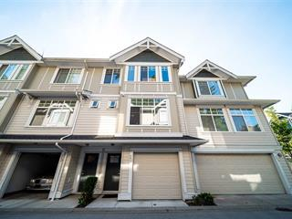 Townhouse for sale in Panorama Ridge, Surrey, Surrey, 30 12775 63 Avenue, 262508991 | Realtylink.org