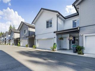 Townhouse for sale in Panorama Ridge, Surrey, Surrey, 12 5867 129 Street, 262498697   Realtylink.org