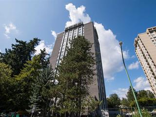 Apartment for sale in Sullivan Heights, Burnaby, Burnaby North, 506 9541 Erickson Drive, 262509096   Realtylink.org