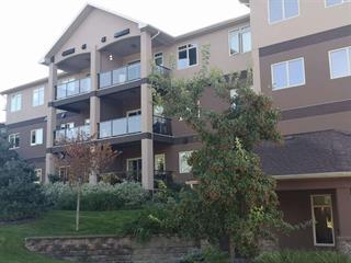 Apartment for sale in Pinewood, Prince George, PG City West, 104 4251 Guest Crescent, 262515551   Realtylink.org