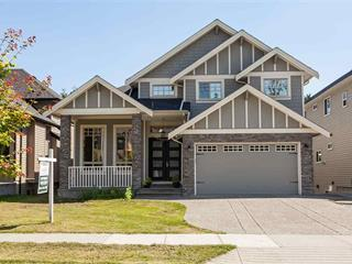 House for sale in Aberdeen, Abbotsford, Abbotsford, 2708 Caboose Place, 262498272 | Realtylink.org