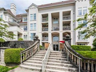 Apartment for sale in Glenwood PQ, Port Coquitlam, Port Coquitlam, 210 1655 Grant Avenue, 262482675 | Realtylink.org