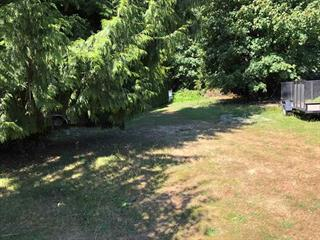 Lot for sale in Lake Errock, Mission, Mission, 50 14600 Morris Valley Road, 262511650 | Realtylink.org