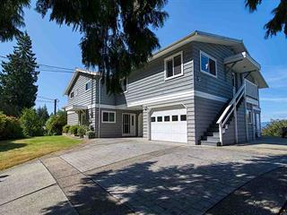 House for sale in Pender Harbour Egmont, Madeira Park, Sunshine Coast, 12759 Gulfview Road, 262504374 | Realtylink.org