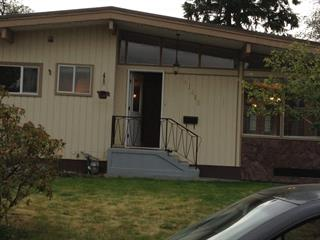 House for sale in Chilliwack E Young-Yale, Chilliwack, Chilliwack, 46606 Andrews Avenue, 262506254 | Realtylink.org
