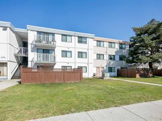 Apartment for sale in Granville, Richmond, Richmond, 206 7260 Lindsay Road, 262499502 | Realtylink.org