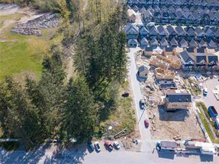 Lot for sale in Grandview Surrey, Surrey, South Surrey White Rock, 16524 22 Avenue, 262509913 | Realtylink.org
