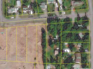Lot for sale in Thornhill, Terrace, Terrace, Lot 2 Newell Avenue, 262515319   Realtylink.org