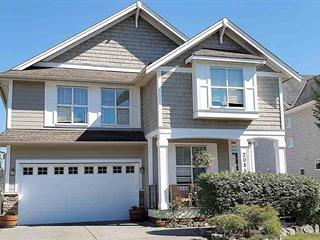 House for sale in Aberdeen, Abbotsford, Abbotsford, 2084 Zinfandel Drive, 262510202 | Realtylink.org