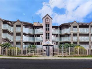 Apartment for sale in Coquitlam West, Coquitlam, Coquitlam, 302 525 Austin Avenue, 262479630 | Realtylink.org