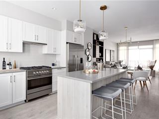 Townhouse for sale in East Cambie, Richmond, Richmond, 92 4991 No 5 Road, 262488905 | Realtylink.org
