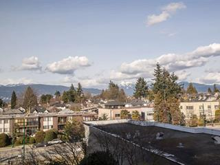 Apartment for sale in Point Grey, Vancouver, Vancouver West, 505 2020 Highbury Street, 262504930 | Realtylink.org