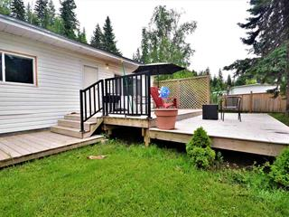 House for sale in Lower Mud, Prince George, PG Rural West, 12410 Lower Mud River Road, 262493604 | Realtylink.org