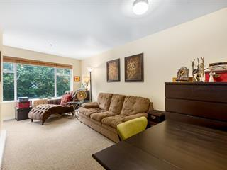 Apartment for sale in Downtown VE, Vancouver, Vancouver East, 302 663 Gore Avenue, 262511657 | Realtylink.org