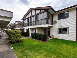Townhouse for sale in Abbotsford West, Abbotsford, Abbotsford, 74 32718 Garibaldi Drive, 262498153 | Realtylink.org