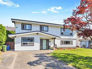 House for sale in Chilliwack E Young-Yale, Chilliwack, Chilliwack, 46507 Karen Drive, 262497043 | Realtylink.org