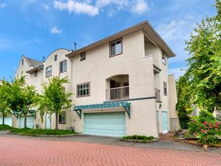 Townhouse for sale in Brighouse, Richmond, Richmond, 21 5951 Arcadia Road, 262493558 | Realtylink.org