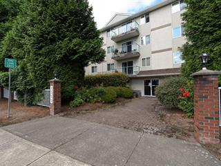 Apartment for sale in Courtenay, Courtenay City, 302 1355 Cumberland Rd, 852363   Realtylink.org