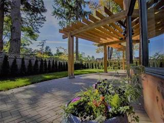 House for sale in Horseshoe Bay WV, West Vancouver, West Vancouver, 6538 Marine Drive, 262462511   Realtylink.org