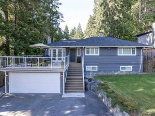 House for sale in Upper Delbrook, North Vancouver, North Vancouver, 580 Dolores Place, 262511513 | Realtylink.org