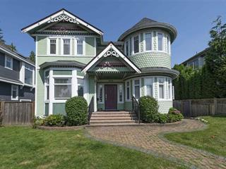 House for sale in Dunbar, Vancouver, Vancouver West, 4085 W 40th Avenue, 262506497 | Realtylink.org
