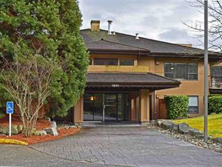 Apartment for sale in Sechelt District, Sechelt, Sunshine Coast, 106 5855 Cowrie Street, 262463462 | Realtylink.org