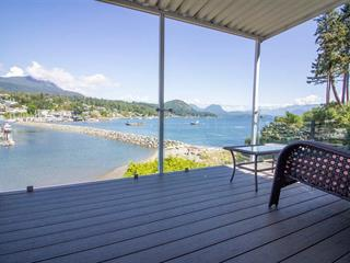 House for sale in Gibsons & Area, Gibsons, Sunshine Coast, 618 Bay Road, 262514094 | Realtylink.org