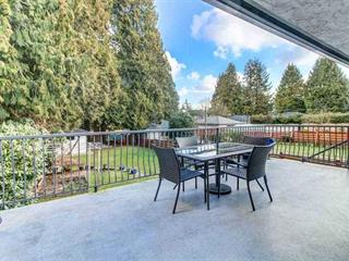 House for sale in Buckingham Heights, Burnaby, Burnaby South, 6506 Malvern Avenue, 262493512 | Realtylink.org