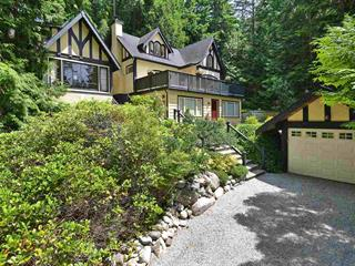 House for sale in Gibsons & Area, Gibsons, Sunshine Coast, 160 Swallow Road, 262467431 | Realtylink.org