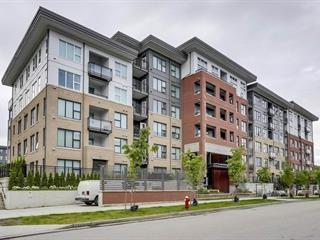 Apartment for sale in West Cambie, Richmond, Richmond, 101 9366 Tomicki Avenue, 262483961 | Realtylink.org