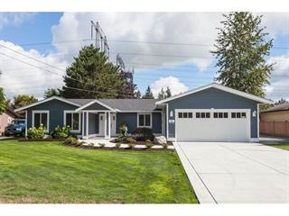 House for sale in Brookswood Langley, Langley, Langley, 20561 43a Avenue, 262513242 | Realtylink.org