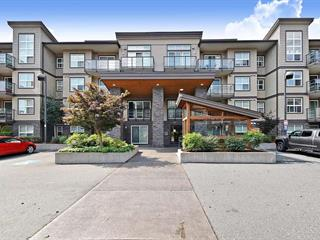 Apartment for sale in Abbotsford West, Abbotsford, Abbotsford, 411 30515 Cardinal Avenue, 262511675 | Realtylink.org