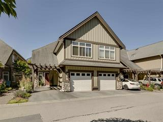 Townhouse for sale in Tantalus, Squamish, Squamish, 42 40750 Tantalus Road, 262503288 | Realtylink.org