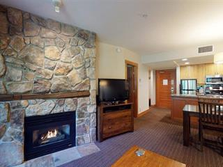 Apartment for sale in Whistler Creek, Whistler, Whistler, 336 D 2036 London Lane, 262512776 | Realtylink.org