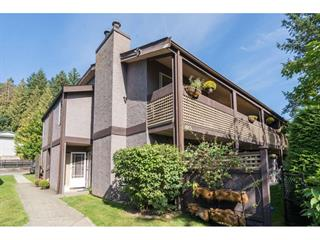 Townhouse for sale in Abbotsford East, Abbotsford, Abbotsford, 1023 34909 Old Yale Road, 262512761 | Realtylink.org