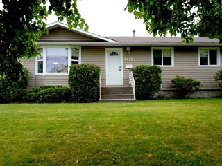 House for sale in Foothills, Prince George, PG City West, 4417 Urquhart Crescent, 262513556 | Realtylink.org