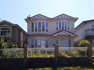 House for sale in Collingwood VE, Vancouver, Vancouver East, 2468 St. Lawrence Street, 262511262 | Realtylink.org