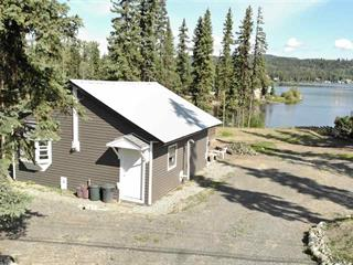 Recreational Property for sale in Deka Lake / Sulphurous / Hathaway Lakes, 100 Mile House, 7533 Womack Road, 262508506 | Realtylink.org