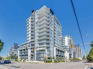 Apartment for sale in West Cambie, Richmond, Richmond, 605 8633 Capstan Way, 262512736 | Realtylink.org